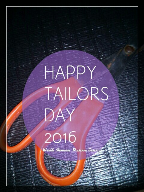 Tailors-day-worlds-showcase