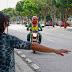 Prefeito Arthur Neto sanciona lei que reduz taxas para mototaxistas de Manaus