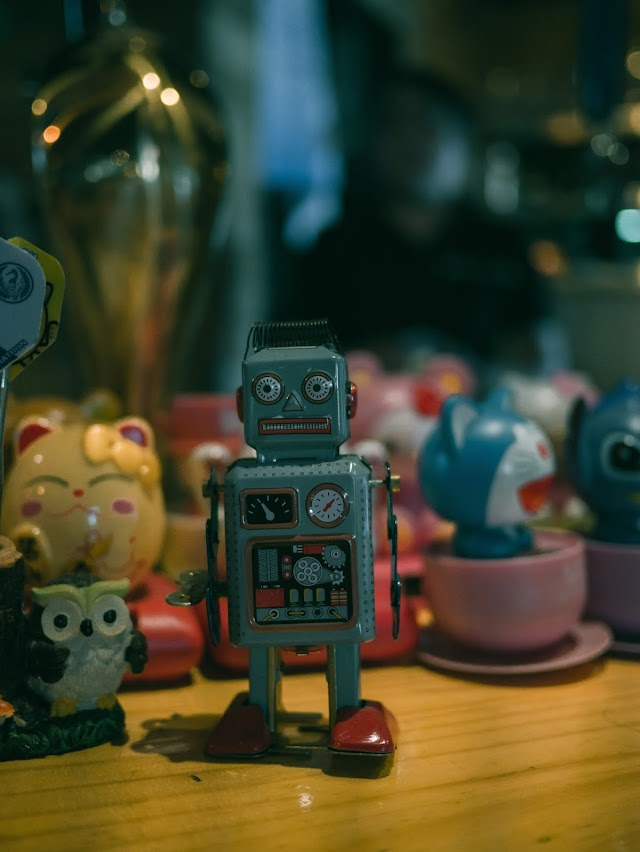 TestProject: Futuro brillante para codeless Automation.