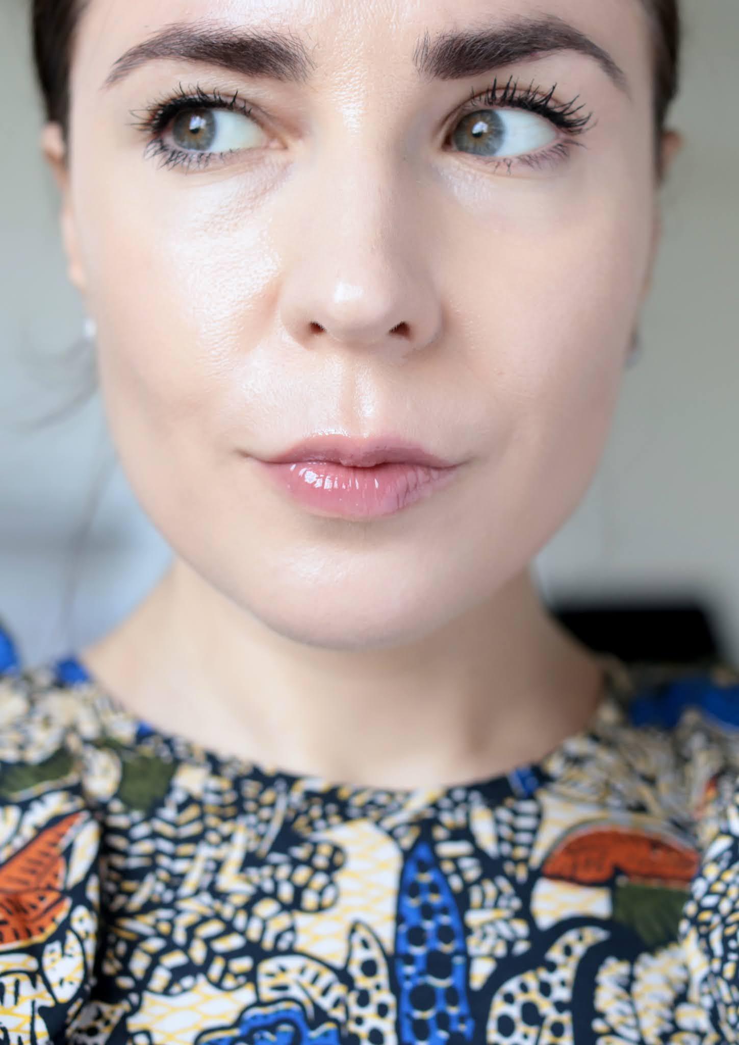 Anastasia Luminous Foundation fond de teint
