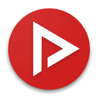 NewPipe - free YouTube