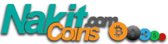 Nakitcoins Best Places to Sell Bitcoin Instantly in 2021