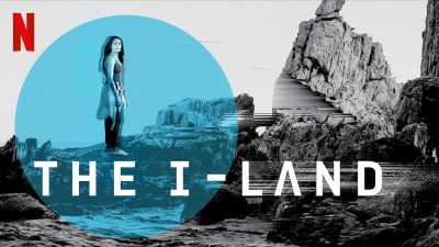 The I-Land 2019 Web Series S01 Dual Audio Hindi+Eng 480p