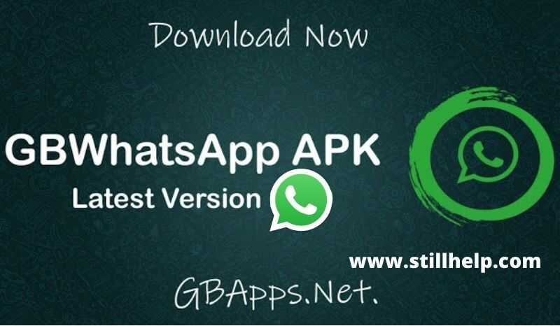 GB Whatsapp app kya hai ? GB Whatsapp apk download kaise karein