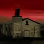 Segunda parte de Exmortis . Dessa vez, explore a igreja abandonada.  As ordas de Exmortis varreram a vida na terra. Uma praga de um tipo j...