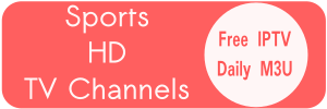 today Sports live tv channels sd hd list download