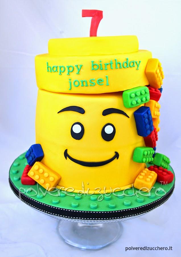Cake Design Near Ongar