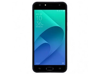 ZenFone 4 Selfie ZD553KL Firmware Download