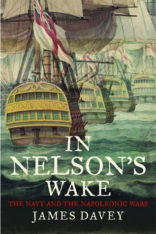the crucial role of the royal navy in the defeat of france in the napoleonic wars 17 napoleonic wars essay examples from #1 writing service eliteessaywriters the crucial role of the royal navy in the defeat of france in the napoleonic wars background over the course of the french revolutionary and the napoleonic wars between france and great britain.