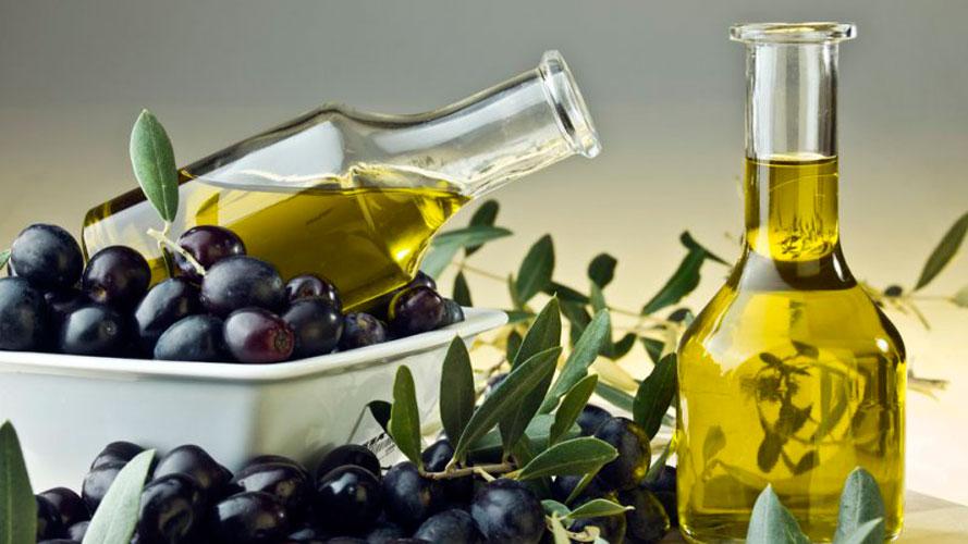 olio+di+oliva+italiano.png (889×500)