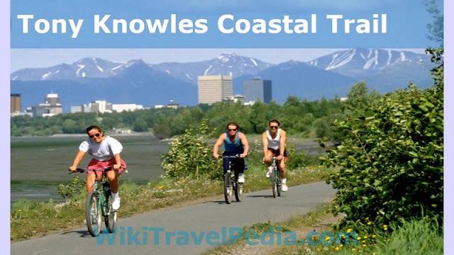 Tony-Knowles-Costal-Trail-Anchorage-Alaska