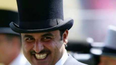 خطيير جدااااا | بالفيديو مباشر قطر تفــ ضح جرائم تنظيم الحمدين فى السودان