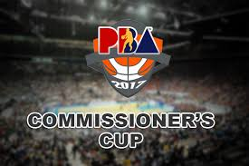 PBA: San Miguel vs Phoenix [REPLAY] June 06 2017