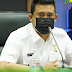 Walikota Bobby Nasution Minta Camat Punya Target Kerja yang Jelas