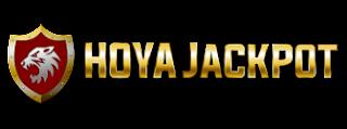 Livechat Hoyajackpot