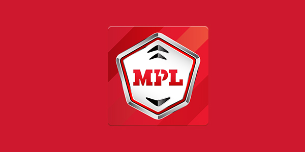 [Trick]How to Convert MPL Bonus Cash to Winning Cash