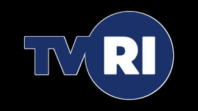 Bisskey TVRI Nasional 5 September 2019