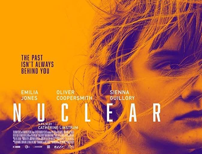 Nuclear (2019) WEBDL Subtitle Indonesia