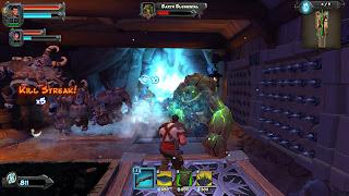 Orcs Must Die (PC) 2012