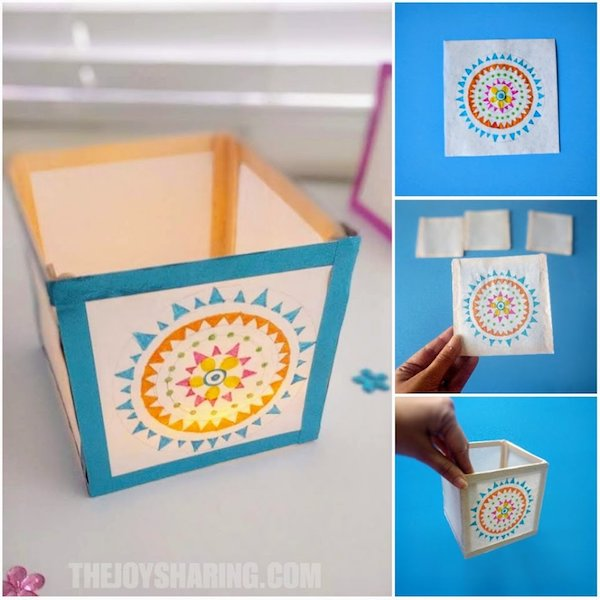 Easy Diwali Crafts For Kids The Joy Of Sharing