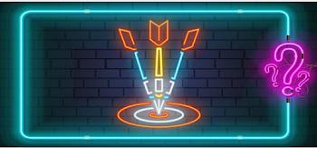 pub quiz darts edition quiz answers 100% score videofacts quiz