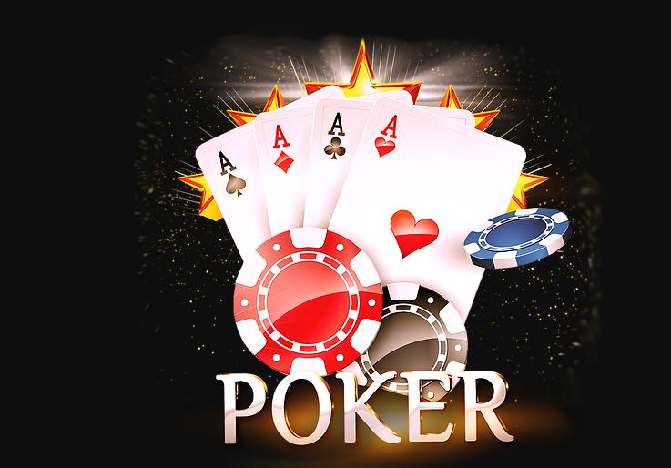 Poker Idn Deposit Pulsa 10000 Info Poker Online Domino 99 Poker Indonesia Ceme Online Capsa Online 7nagapoker