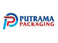 Lowongan Kerja Putrama Packaging - Yogyakarta (Personalia dan Admin Online)