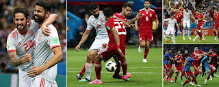 Match-Spain-vs-Croatia-Live