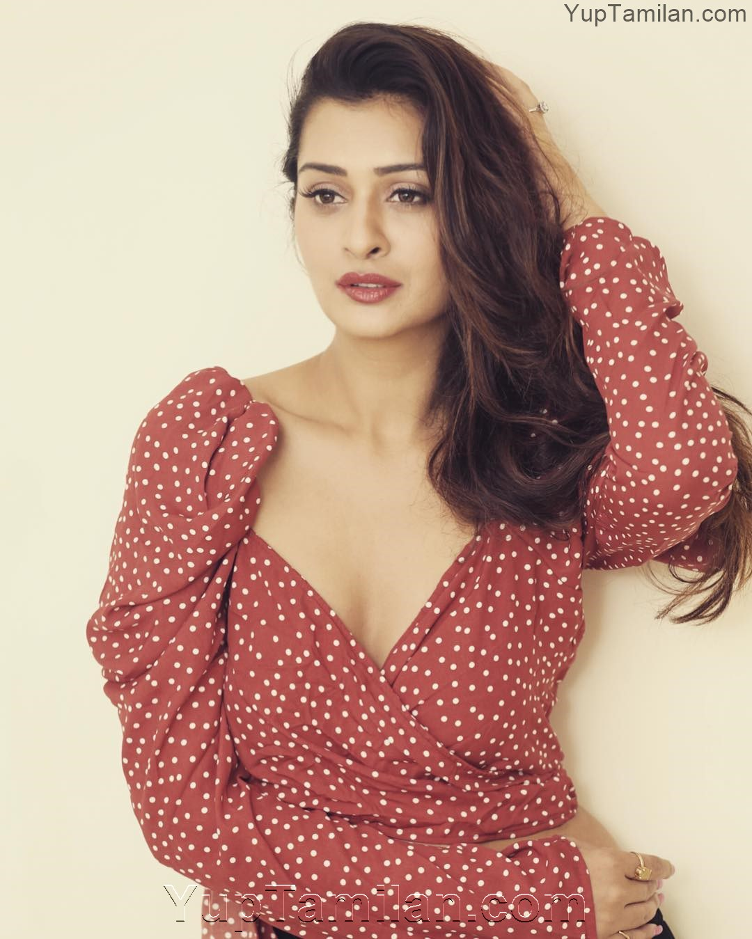 Payal-Rajput-Hottest-Images