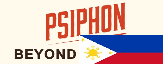 How to Get Free Internet with Globe Phillipine: Psiphon Pro - RANSBIZ