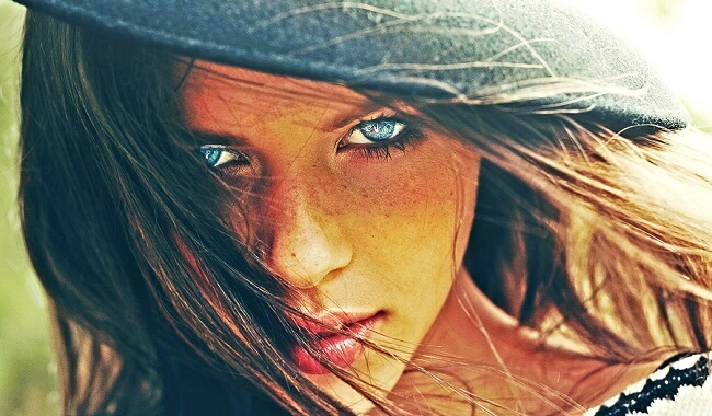 The Top 10 Reasons Why You Should Never Mess With An Empath