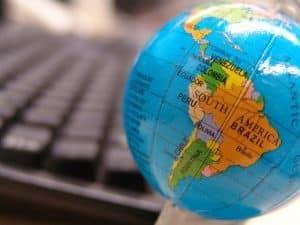 كيف تكون محترف في نظم المعلومات الجغرافية؟