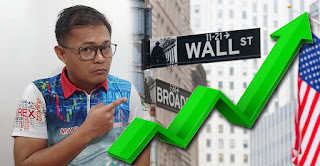 Strong NFP Data, Wall Street Up And Oil Price Gain - Forex Trading tutorials for beginners in the Philippines