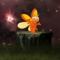 Play Games2rule Bee Love Escap…