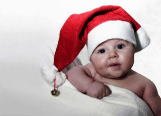 Bayi-lucu-momen-natal