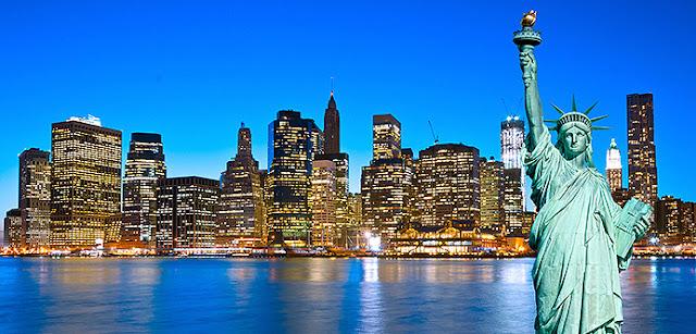 Onde comer barato em Nova York?