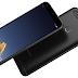Infocus Vision 3 Pro: Budget Smartphone Baahubali