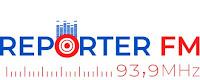 Rádio Repórter FM 93,9 de Ijuí RS