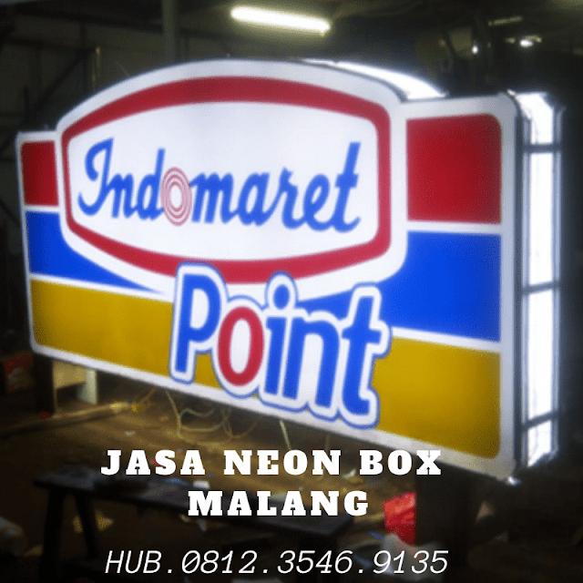 jasa pembuatan neon box di malang, jual neon box di malang, harga neon box acrylic di malang, harga neon box malang di malang, pembuatan neon box di malang, harga neon box acrylic per meter di malang, harga pembuatan neon box di malang,