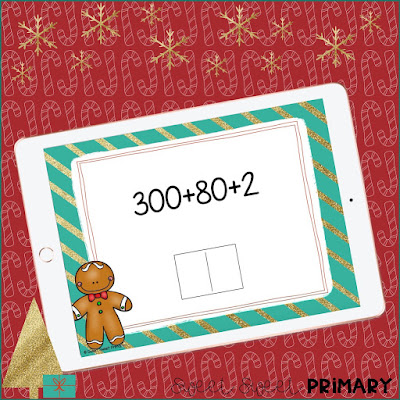 digital-december-math