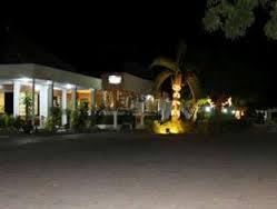 daftar hotel di pasuruan tempat wisata dan hotel rh objekwisatatempat blogspot com harga hotel di pasuruan kota harga hotel di pasuruan kota
