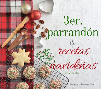parradon-recetas-navideñas