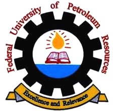 Senior Lecturer (Electrical/Electronics Engineering) at FUPRE