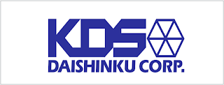 Info Loker Terbaru Kawasan MM2100 PT KDS Indonesia (Daishinku Corp)
