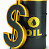 MCX CRUDE OIL TIPS 19/05/2017 [TOP RATED]
