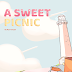 A Sweet Picnic - Steven Universe [HQ]