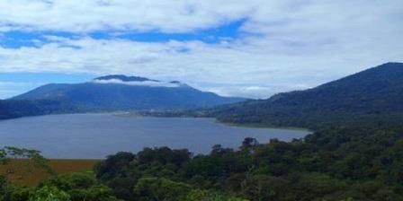 Danau Buyan  danau buyan bali danau buyan dan tamblingan danau buyan bedugul danau buyan 2 danau buyan terdapat di pulau danau buyan lokasi danau buyan