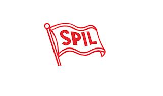 Rekrutmen Pegawai PT Salam Pacific Indonesia Lines (SPIL) Besar Besaran Bulan April 2020