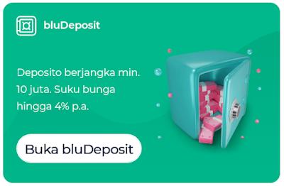 bludeposit fitur tabungan berjangka blu