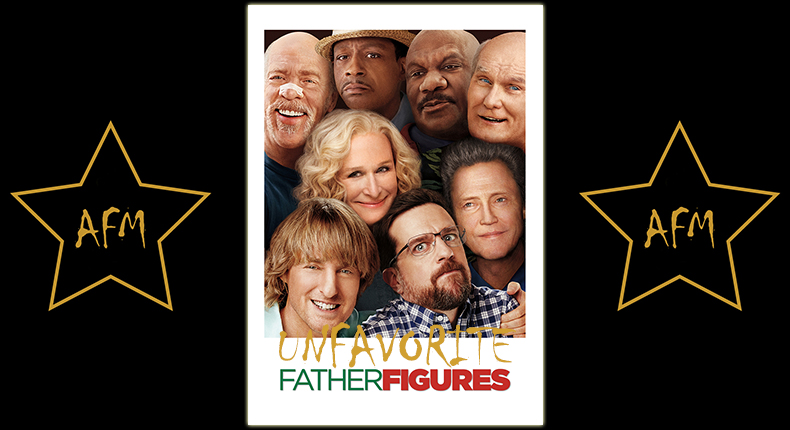 father-figures